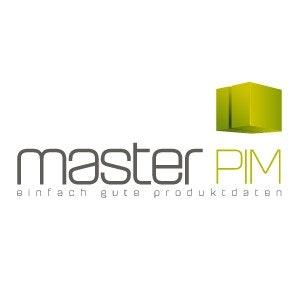 Master PIM GmbH