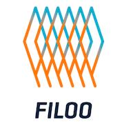 Filoo GmbH