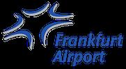 Frankfurt Airport / Fraport - Omnichannel E-Commerce Mall