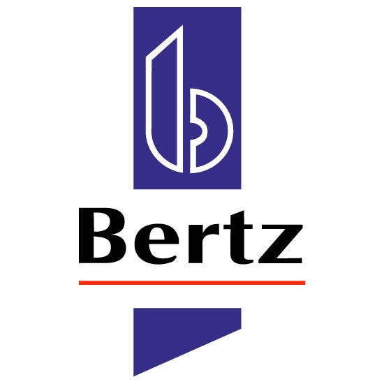 Bertz GmbH & Co KG