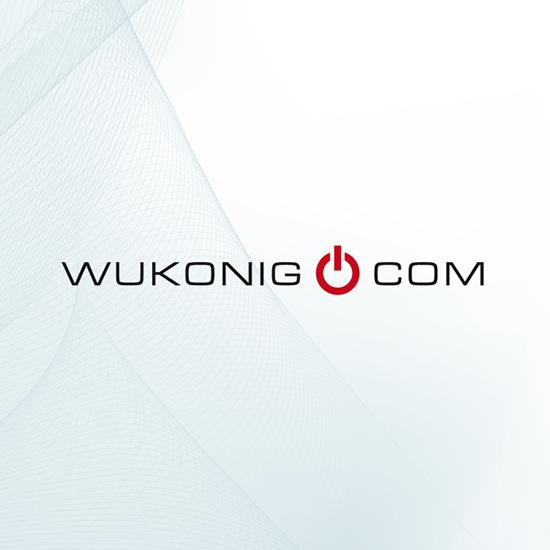 wukonig.com