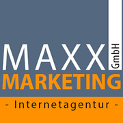 MAXXmarketing GmbH