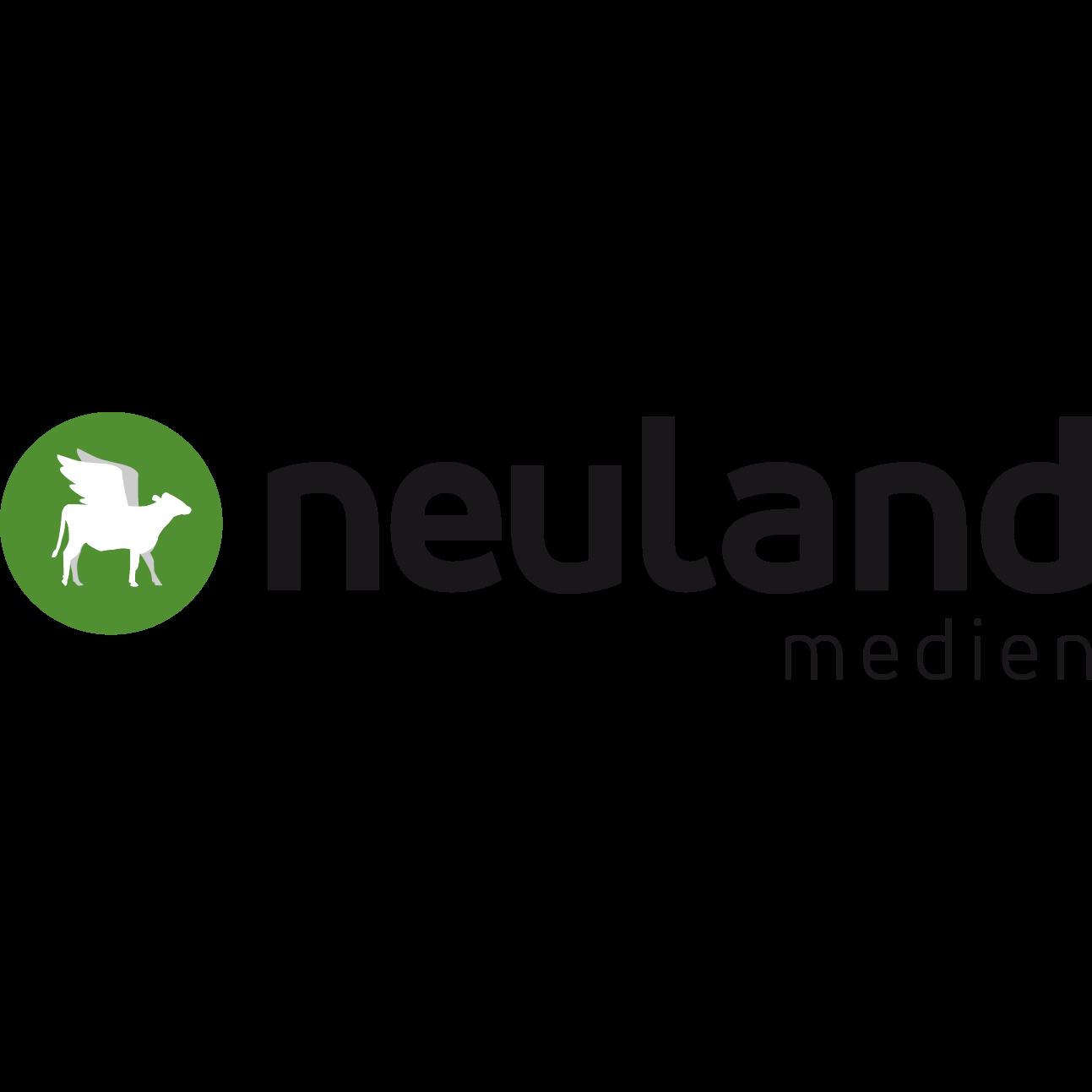 Neuland-Medien GmbH & Co. KG