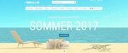 E-Commerce-Plattform und Shopsystem 4SELLERS