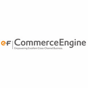 ROQQIO Commerce Cloud GmbH