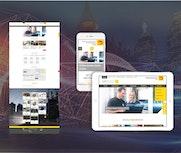 TYPO3 Webportal - Die E-Plattform des E-Handwerks