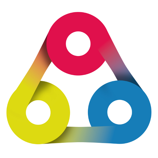 AlphaNodes GmbH