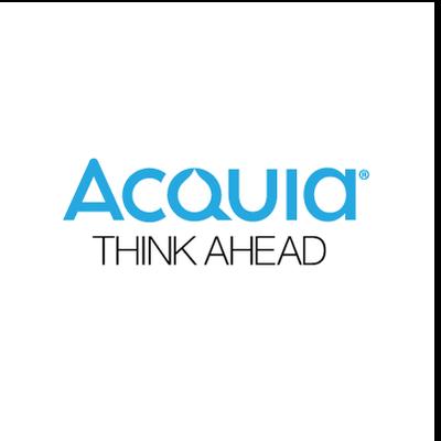 Acquia GmbH
