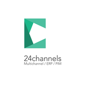 24CHANNELS - NEXT GENERATION Multichannel Warenwirtschaft