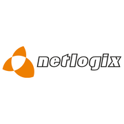netlogix Web Solutions