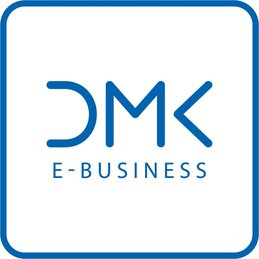DMK E-BUSINESS GmbH