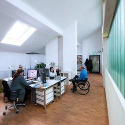 Corporate Werbeagentur GmbH