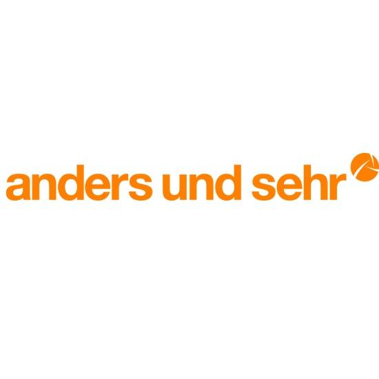 anders und sehr GmbH