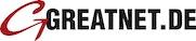 Greatnet.de GmbH