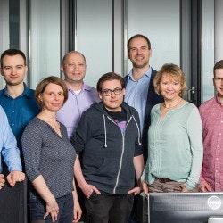 top concepts GmbH