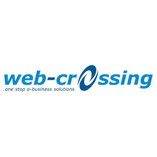 web-crossing GmbH