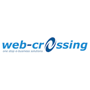 web-crossing GmbH