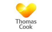 Thomas Cook - Intranet Entwicklung mit TYPO3