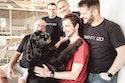 TWENTY |20 GmbH & Co. KG
