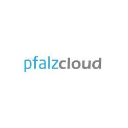 Pfalzcloud