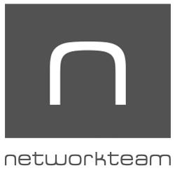 networkteam GmbH