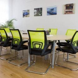 Softwarekontor GmbH