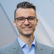 Alexander Steireif GmbH
