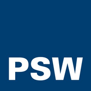 PSW GROUP GmbH & Co. KG