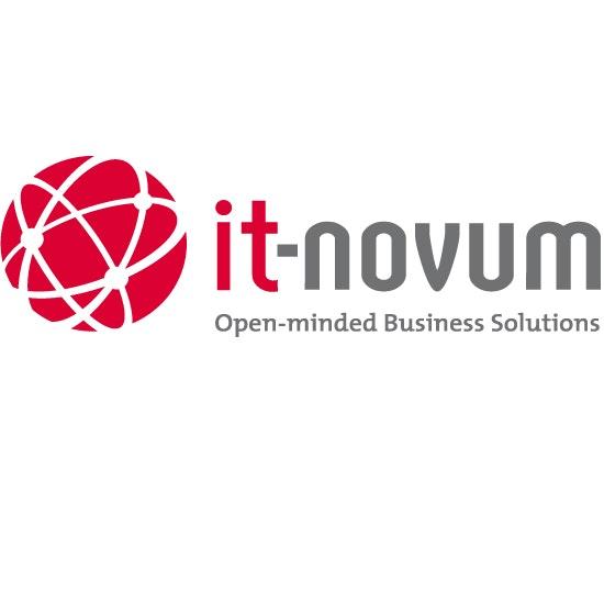 it-novum GmbH