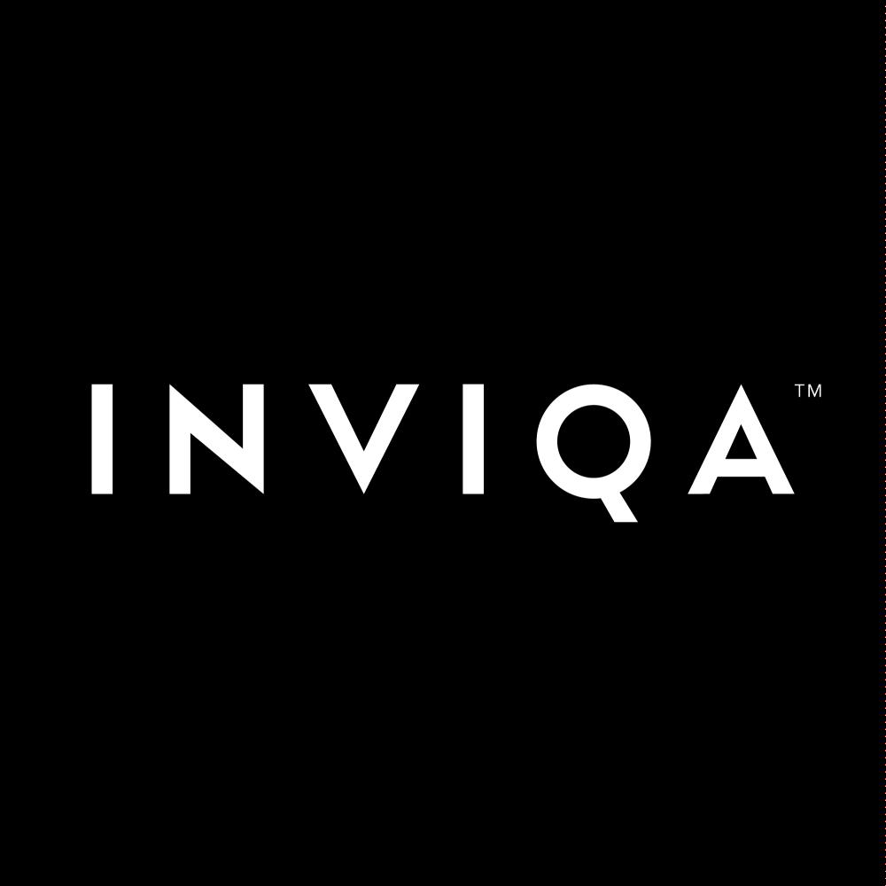 Inviqa GmbH