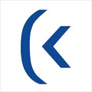 keybits GmbH
