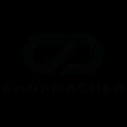 SHOPMACHER