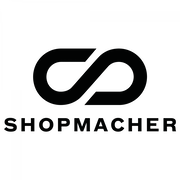 SHOPMACHER