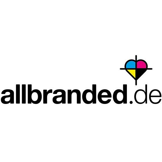 allbranded GmbH