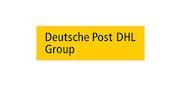 TYPO3 Plattform für Global Volunteer Day der Deutsche Post DHL Group