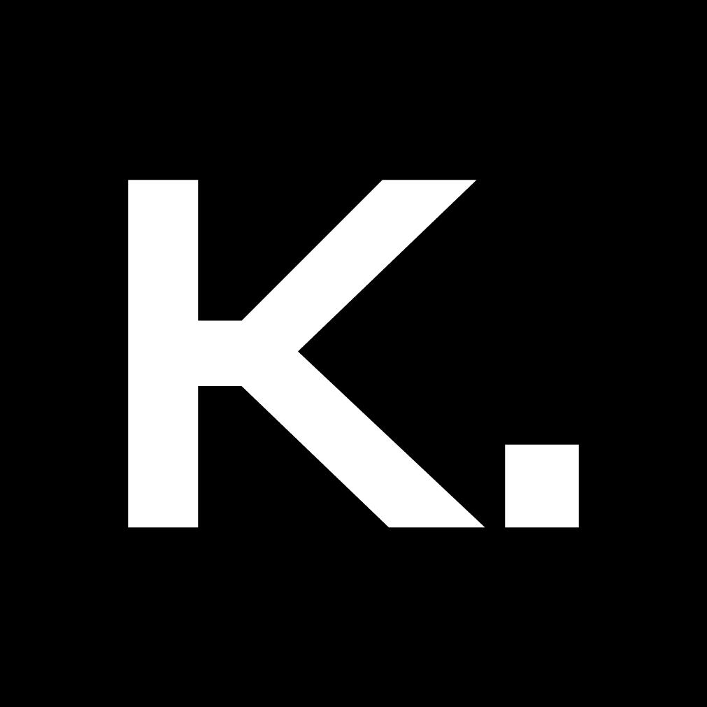 Kokoen GmbH