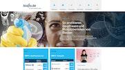 biallo.de - Relaunch mit TYPO3