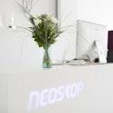 Neoskop GmbH