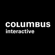 Columbus Interactive GmbH