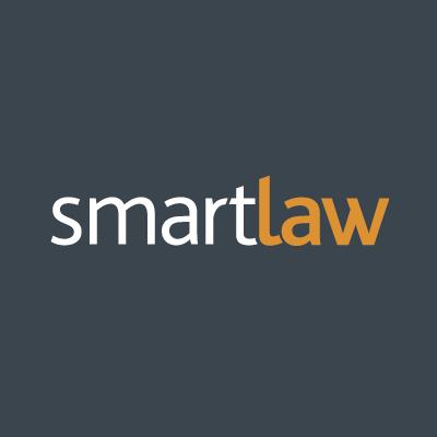 Smartlaw