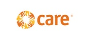 Care-Pakete jetzt auch digital: Relaunch www.care.de