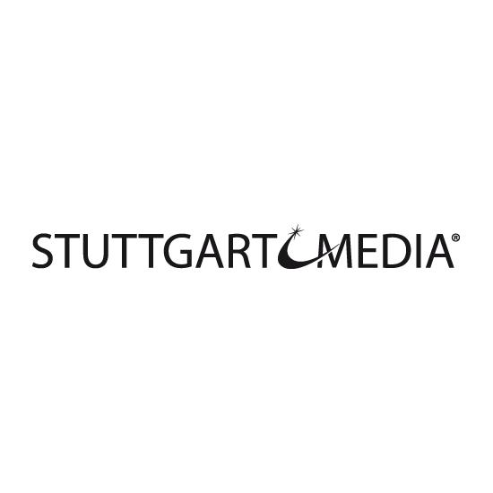 STUTTGART MEDIA GmbH