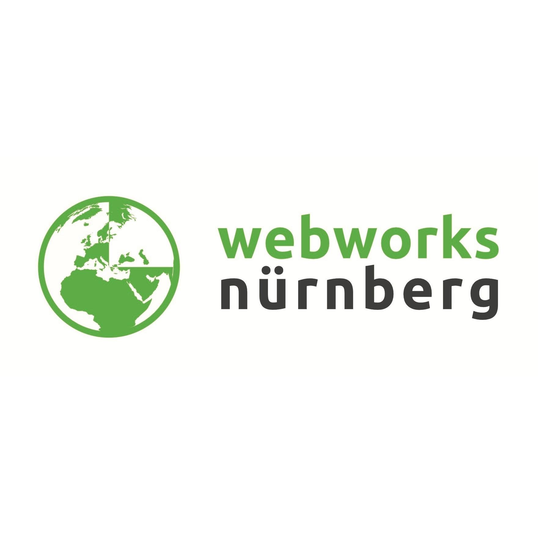 webworks nürnberg