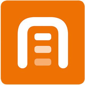 mpex GmbH