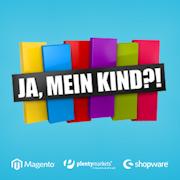 Kinzoo Deutschland GmbH