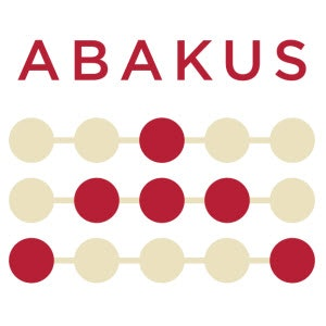ABAKUS Internet Marketing GmbH