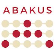 ABAKUS Internet Marketing GmbH