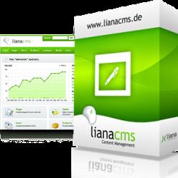 Lianatech GmbH