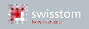 Swisstom AG