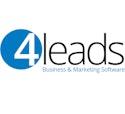 4leads GmbH